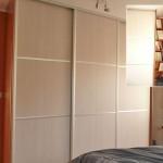 014_Cuisiplan_phideco_tournai_placard_dressing